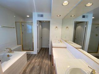 Photo 14: LA JOLLA Townhouse for rent : 4 bedrooms : 2848 Torrey Pines Rd