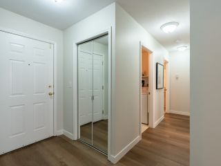 """Photo 31: 305 1150 LYNN VALLEY Road in North Vancouver: Lynn Valley Condo for sale in """"The Laurels"""" : MLS®# R2496029"""