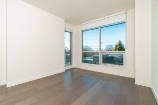 """Photo 16: 301 5189 CAMBIE Street in Vancouver: Cambie Condo for sale in """"CONTESSA"""" (Vancouver West)  : MLS®# R2534980"""
