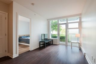 Photo 8: 132 1777 W 7TH Avenue in Vancouver: Fairview VW Condo for sale (Vancouver West)  : MLS®# R2605763