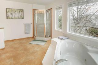 Photo 23: 10 Sandstone Place in Winnipeg: Whyte Ridge Residential for sale (1P)  : MLS®# 202109859