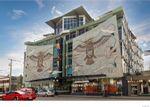 Main Photo: 319 1061 Fort St in : Vi Downtown Condo for sale (Victoria)  : MLS®# 870307