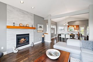 Photo 7: 3530 Promenade Cres in : Co Latoria House for sale (Colwood)  : MLS®# 858692