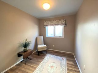 Photo 14: 518 Charleswood Road in Winnipeg: Charleswood Residential for sale (1G)  : MLS®# 202120289