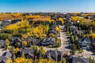 Photo 44: 15 Spring Willow Way SW in Calgary: Springbank Hill Detached for sale : MLS®# A1151263