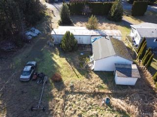 Photo 11: 4782 Wimbledon Rd in : CR Campbell River South Land for sale (Campbell River)  : MLS®# 874475