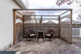 Photo 35: 4107 27 Avenue in Edmonton: Zone 29 House for sale : MLS®# E4244259