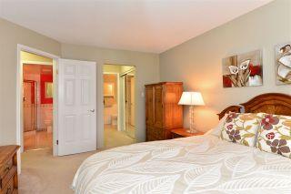 "Photo 14: 302 1273 MERKLIN Street: White Rock Condo for sale in ""CLIFTON LANE"" (South Surrey White Rock)  : MLS®# R2064744"