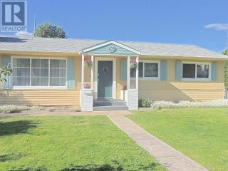 Photo 17: 425 DOUGLAS AVE in Penticton: House for sale