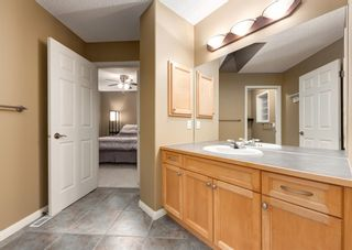 Photo 39: 35 VALLEY CREEK Bay NW in Calgary: Valley Ridge Detached for sale : MLS®# A1119057