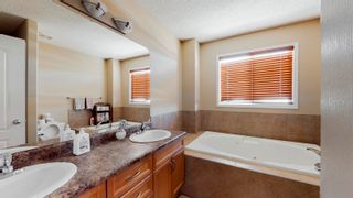 Photo 27: 4525 154 Avenue in Edmonton: Zone 03 House for sale : MLS®# E4249203