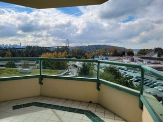 """Photo 10: 9C 328 TAYLOR Way in West Vancouver: Park Royal Condo for sale in """"WEST ROYAL"""" : MLS®# R2625618"""
