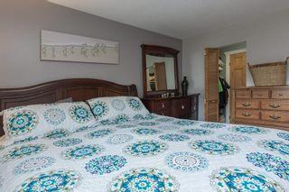 Photo 14: 215A 6231 Blueback Rd in : Na North Nanaimo Condo for sale (Nanaimo)  : MLS®# 879621