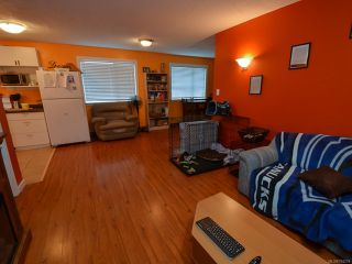 Photo 29: 105 McColl Rd in BOWSER: PQ Bowser/Deep Bay House for sale (Parksville/Qualicum)  : MLS®# 784218