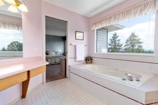"""Photo 27: 1262 GATEWAY Place in Port Coquitlam: Citadel PQ House for sale in """"CITADEL"""" : MLS®# R2474525"""