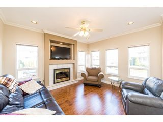 Photo 11: 1279 DAN LEE Avenue in New Westminster: Queensborough House for sale : MLS®# R2246433