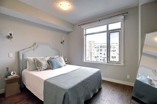 Photo 22: 710 32 Varsity Estates Circle NW in Calgary: Varsity Apartment for sale : MLS®# A1151162