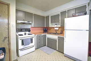 Photo 23: 3224 14 Street NW in Calgary: Rosemont Duplex for sale : MLS®# A1123509