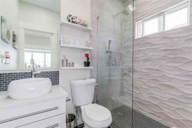 Photo 14: Photos: 4554 DUMFRIES ST in VANCOUVER: Knight House for sale (Vancouver East)  : MLS®# R2110266