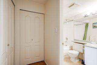 Photo 13: 202 10128 132 Street in Surrey: Whalley Condo for sale (North Surrey)  : MLS®# R2582647
