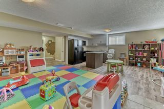 Photo 42: 36 Everhollow Crescent SW in Calgary: Evergreen Detached for sale : MLS®# A1125511