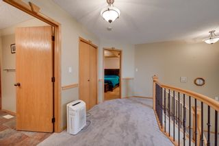 Photo 25: 227 LINDSAY Crescent in Edmonton: Zone 14 House for sale : MLS®# E4265520