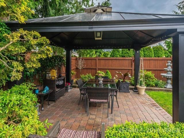 Photo 12: Photos: 208 LODGEPOLE DRIVE in PARKSVILLE: Z5 Parksville House for sale (Zone 5 - Parksville/Qualicum)  : MLS®# 457660