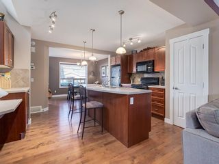 Photo 5: 240 SILVERADO RANGE Close SW in Calgary: Silverado House for sale : MLS®# C4135232