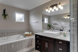 Photo 23: 11 Springbluff Point SW in Calgary: Springbank Hill Detached for sale : MLS®# A1112968