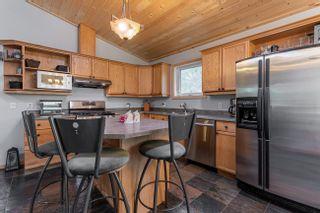 Photo 9: 530 48057 Range Road 272: Rural Leduc County House for sale : MLS®# E4249422