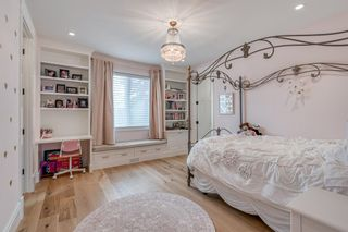 Photo 33: 1004 Beverley Boulevard SW in Calgary: Bel-Aire Detached for sale : MLS®# A1099089