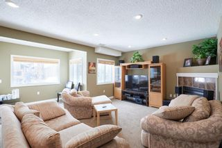 Photo 30: 658 Arbour Lake Drive NW in Calgary: Arbour Lake Detached for sale : MLS®# A1084931