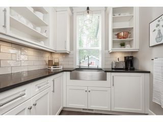 """Photo 15: 21806 44 Avenue in Langley: Murrayville House for sale in """"Murrayville"""" : MLS®# R2491886"""