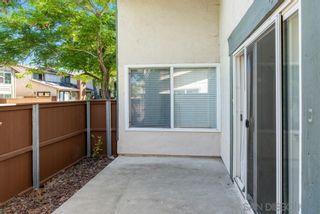 Photo 6: TIERRASANTA House for sale : 3 bedrooms : 10769 Escobar Drive in San Diego