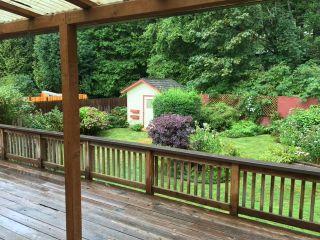 Photo 5: 40390 PARK Crescent in Squamish: Garibaldi Estates House for sale : MLS®# R2105093