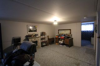 Photo 19: 134 Leighton Avenue in Chase: House for sale : MLS®# 127909