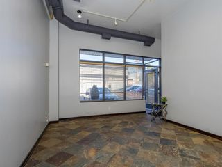 Photo 14: 23 1420 9 Avenue SE in Calgary: Inglewood Mixed Use for sale : MLS®# A1126509