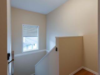 Photo 24: B 109 Timberlane Rd in COURTENAY: CV Courtenay West Half Duplex for sale (Comox Valley)  : MLS®# 827387