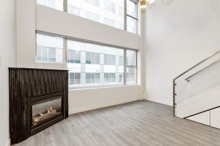 Photo 2: G 489 W 6TH AVENUE in Vancouver: False Creek Condo for sale (Vancouver West)  : MLS®# R2512554