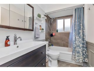 Photo 24: 32715 CRANE Avenue in Mission: Mission BC House for sale : MLS®# R2625904