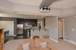 Photo 37: 697 TUSCANY SPRINGS Boulevard NW in Calgary: Tuscany Detached for sale : MLS®# A1060488