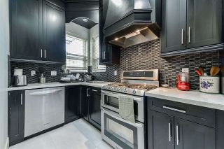 Photo 9: 345 E 46TH AVENUE in Vancouver: Main House for sale (Vancouver East)  : MLS®# R2375375