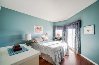 """Photo 13: 207 25 RICHMOND Street in New Westminster: Fraserview NW Condo for sale in """"FRASERVIEW"""" : MLS®# R2531528"""