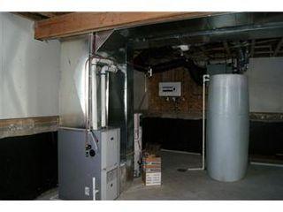 Photo 15: Lot 12 Heritage Drive in Neuenlage: Hague Acreage for sale (Saskatoon NW)  : MLS®# 393072