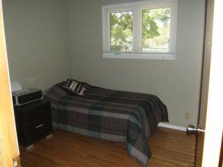 Photo 6: 15 Blue Heron Crescent in WINNIPEG: Transcona Residential for sale (North East Winnipeg)  : MLS®# 1116690