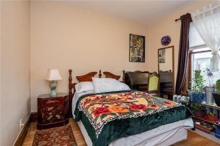 Photo 25: 92 Balmoral Street in Winnipeg: West Broadway Residential for sale (5A)  : MLS®# 202102175