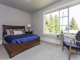 Photo 17: 1162 Millstream Road in West Vancouver: British Properties House for sale : MLS®# V1128912