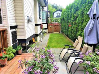 "Photo 20: 24353 101 Avenue in Maple Ridge: Albion House for sale in ""Country Lane"" : MLS®# R2468305"