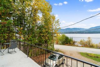 Photo 40: 3490 Eagle Bay Road, in Salmon Arm: House for sale : MLS®# 10241680