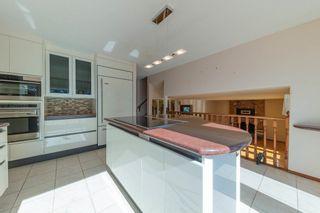 Photo 23: : Sherwood Park House for sale : MLS®# E4264132